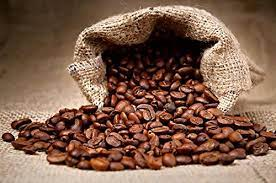 The colombian coffee brands that use coffee beans that originate in coffee farms of colombia represent the best of the best in terms of coffee bean flavor. Amazon Com Coffee Beans Colombian 4 994lb Grocery Gourmet Food