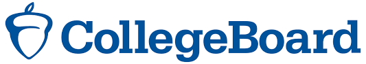 Image result for https://collegereadiness.collegeboard.org/sat