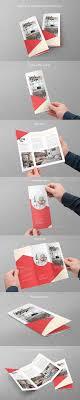 make tri fold brochure create tri fold brochure online brickhost 5878d785bc37