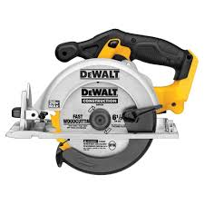 dewalt power tools saw. dewalt 20-volt max lithium-ion cordless combo kit (4-tool) with (2) batteries 2ah, charger and bonus 6-1/2 in. circular saw-dck420d2dcs391b - the home depot dewalt power tools saw o