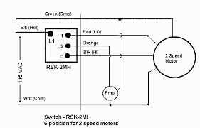 safety switch wiring diagram wirdig switches and wiring