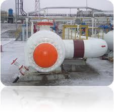Министерство образования и науки Рис 5 ФГУ тип 500 40 Ф 1