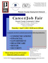 job fair flyer template teamtractemplate s fair flyer template best photos of job flyer template word job fair ekcmr9vd