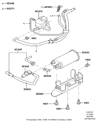 Vacuum hose guide additionally viewtopic as well ford f 150 1996 ford f150 need a heater