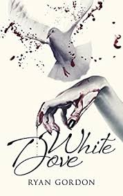 White Dove eBook: Gordon, Ryan, Zanchetta, Ivan, Garrett, Michael: Kindle  Store - Amazon.com