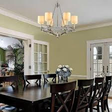 contemporary dining room lighting. Dining Room Chandelier Modern Contemporary Chandeliers Houzz L 914fbec963463678 Ideas Lighting H