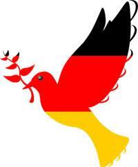 Bildergebnis für wiedervereinigung deutschland