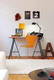 work desks home. collect this idea 30 scandinavian home desks that encourage work creativity