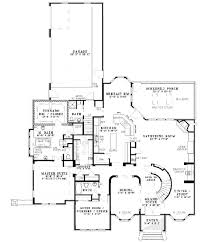 343 best home floor plans images on pinterest house floor Small House Plans With Wrap Around Porch 343 best home floor plans images on pinterest house floor plans, dream house plans and architecture small house plans with wraparound porches