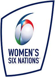 Sei Nazioni femminile 2020 - Wikipedia