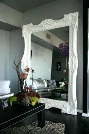 Small Picture t4urbanhome Page 78 Big Wall Mirrors Cheap Silver Leaf Wall
