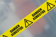 Asbestos Exposure Attorneys Houston - Mesothelioma Lawyers Texas