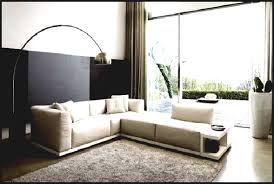 wonderful living room without coffee table 19 design best of elegant and decoration