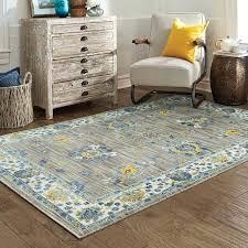 grey and yellow rug distressed traditional grey yellow area rug yellow grey rug next
