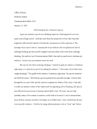 top tips for writing in a hurry speech self evaluation essay speech self evaluation essay