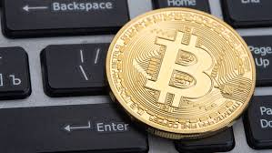 Btc, as well as merged mining earnings, are awarded at the same time i.e., 15:00 hours beijing time. Best Crypto Mining Pools Of 2021 Techradar