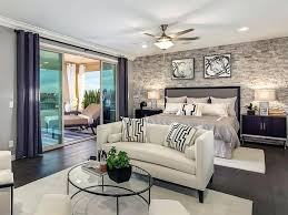 nice modern master bedrooms. Design Master Bedroom Creative Of Contemporary Nice Modern Bedrooms D