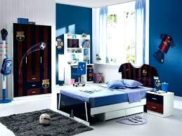 boys sports bedroom furniture. Sports Curtains Bedroom Themed Decorations For Boys Bedding Furniture Ideas . K