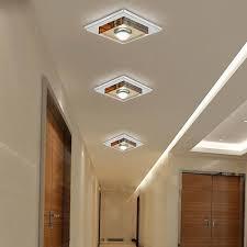 best lighting for hallways. Hallway Ceiling Lights Design For Comfort Throughout Light Fixtures Prepare Architecture: Best Lighting Hallways