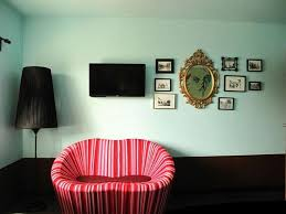 A Hotel Simply Best Price On The Simply Room Chiangmai Vintage Hotel In Chiang