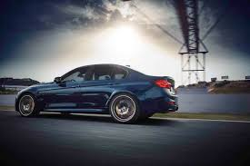 Coupe Series how much does a bmw m3 cost : Australia's Cheapest BMW M3 Is Called Pure And It Costs $129,900 ...