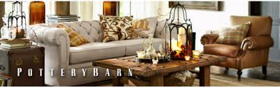 win 20 000 worth of gift cards from williams sonoma redeemable at pottery barn pottery barn kids pb and williams sonoma a 5 000 gift certificate
