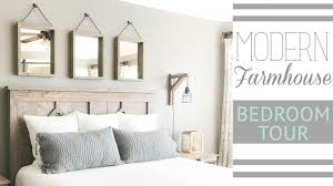 I Have My Room Almost Complete And I LOVE IT! Grab A Cup Of Coffee And Let  Whit And I Show You Around My Room! Just Click HERE Or The Video Below ...