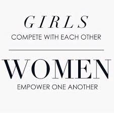 Empowerment Quotes