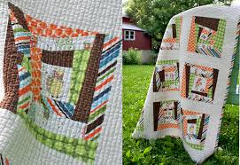 Quilt Basics - Tools, Notions & Other Stuff You Need - Part 1 of 5 ... & Current trends. Quilting ... Adamdwight.com