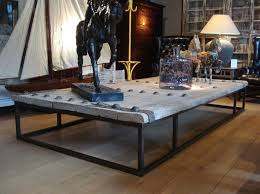 Here are the different styles of coffee table that we offer. 10 Large Coffee Table Designs For Your Living Room Housely