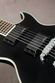 ibanez pickups epsmarbella ru changing ibanez grg170dx pickups ultimate guitar
