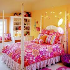 192 best orange and pink rooms images on Pinterest Homes For the