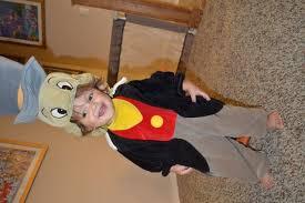 Small Picture 17 bsta bilder om Halloween costume ideas p Pinterest