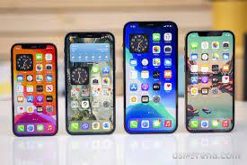 iOS 14.5 brings Dual SIM 5G support to iPhone 12 series - GSMArena.com news
