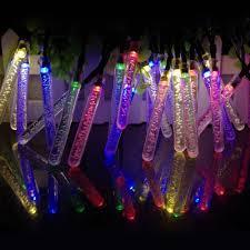 Online Get Cheap Solar Fairy Light Aliexpresscom  Alibaba GroupCheap Solar Fairy Lights
