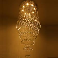 Small Picture crystal lamps online india Lamps and lighting