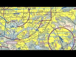 how to read faa sectional charts understanding airspace for the faa part 107 knowledge test remote pilot 101