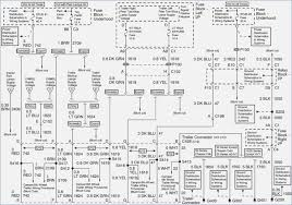 gmc w4500 fuse box diagram trusted wiring diagrams \u2022 2002 GMC Sierra 1500 Fuse Box Diagram gmc w4500 fuse box diagram wire center u2022 rh florianvl co 2002 gmc yukon fuse box diagram 2003 gmc savana fuse box diagram