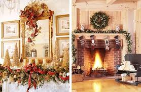 christmas decorations ideas in house