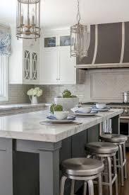 bathroom vanity granite backsplash. Kitchen:Backsplash Or No Backsplash Granite For Bathroom Vanity Kitchen Tiles Create Your Own I