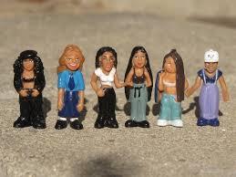 Homie Vending Machine Inspiration Little Homie Figures Got Toys LittleRubberGuys Forums