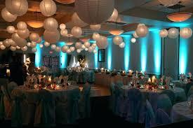 sophisticated paper lantern chandelier chandeliers paper lantern chandelier lighting paper lantern chandelier