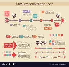 Chart Presentation Images Presentation Timeline Chart Elements