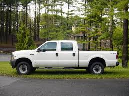 FORD PICKUP TRUCK: Government Auctions Blog -- GovernmentAuctions.org(R)