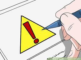 ways to maintain classroom discipline wikihow image titled maintain classroom discipline step 1