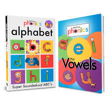 A spelling alphabet is a set of words used to stand for the letters of an alphabet in oral communication. Phonics For Visual Learners Jolie Canoli