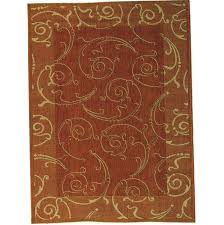 polypropylene area rugs reviews