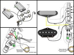 peavey impact wiring diagram wiring library peavey wolfgang inspirational evh pickup wiring diy enthusiasts wiring diagrams • collection