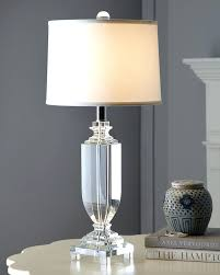 lamp shades table lamps modern. Table Lamps: Grey Lamp Shade Lamps Full Size Of Lampscontemporary Black Shades Modern