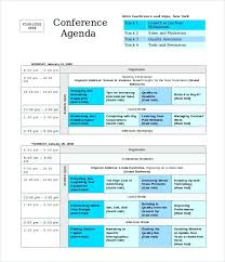 Meeting Agenda Word Template Gorgeous Simple Agenda Template Strategic Meeting Samples Business Table